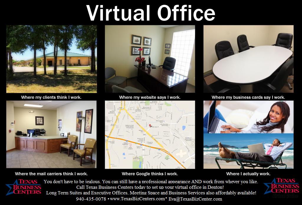 VirtualOfficeMeme4_zps27fc62f8